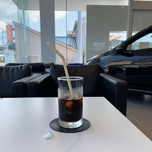 ポロ  6c    GTIのカスタム事例画像 銀色さんの2019年08月03日20:46の投稿