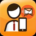 고객을부탁해 - 영업사원들의 최고의 고객관리 앱