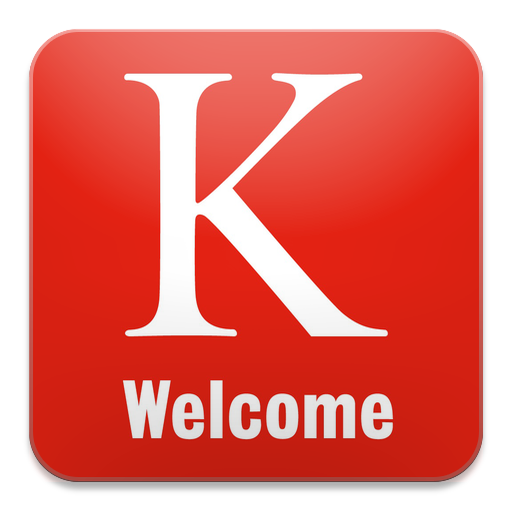 Welcome To King's Android APK Download Free By Guidebook Inc