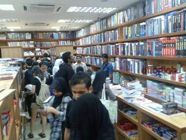 kamal-medical-books-supplies-bookstore-jalan-pahang