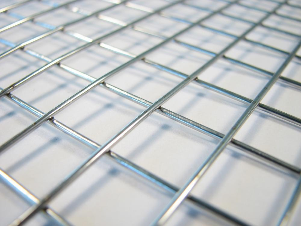 Kết quả hình ảnh cho lưới thép ô vuông
