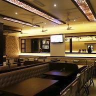 Appetite - Resto Bar photo 14