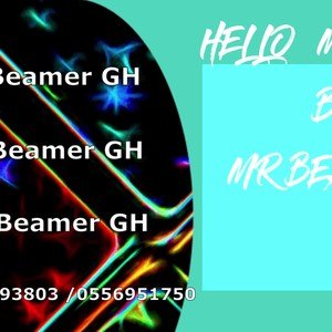 Mr Beamer Hello Money Prod by RS Beatz,,.mp3 Upload Your Music Free