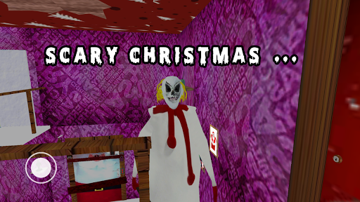 Foto do Granny Santa: Christmas MOD 2020