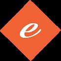 Event Organizer Management icon