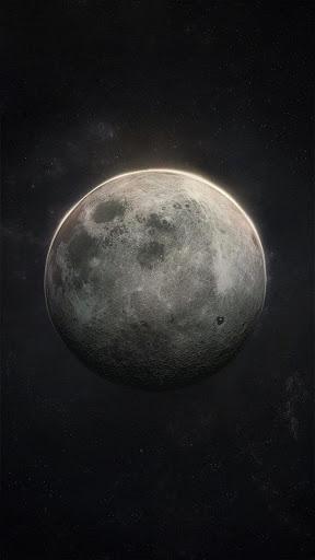 Download Moon Wallpaper Best 4k Free For Android Moon Wallpaper Best 4k Apk Download Steprimo Com