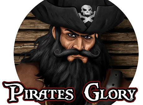 Pirates Glory