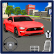 Parking Adventure 3D - Androidアプリ