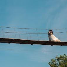 Wedding photographer Misael alexis Rueda apaza (Alexis). Photo of 13.12.2017