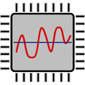 E & E Engineering icon