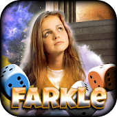 Farkle Angels Light Messengers
