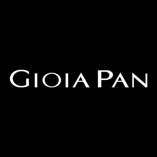 GIOIA PAN AR 娛樂 App LOGO-硬是要APP