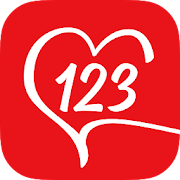 Free to register chat dating app - 123 Date Me
