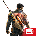 Sniper Fury: Top shooting game - FPS gun  4.6.1c APK Download