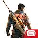 スナイパーフューリー:ガンシューティングゲーム【FPS】 - Androidアプリ