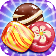 Sugarland Hidden Object Game