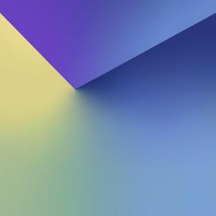 j7,j5,j3,j2,j1 Samsung Wallpapers - Apps on Google Play