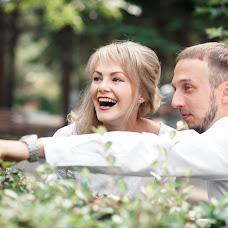Wedding photographer Farida Ibragimova (faridafoto). Photo of 05.08.2017