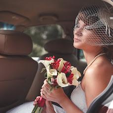 Wedding photographer Tatyana Bazhkova (TBazhkovaPhoto). Photo of 15.09.2015