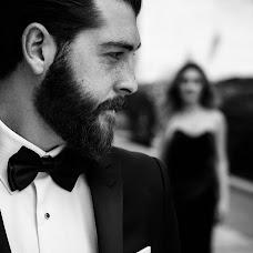 Wedding photographer Mher Hagopian (mthphotographer). Photo of 04.04.2018