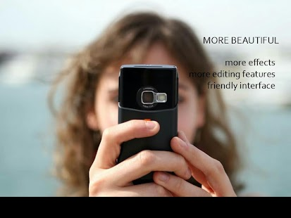Download Camera 360 Selfie Bestie For PC Windows and Mac APK 1 0