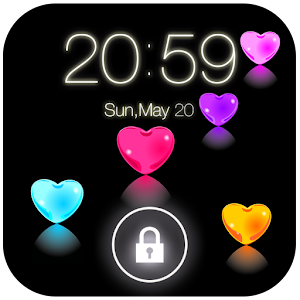 love live wallpaper apk mobile9