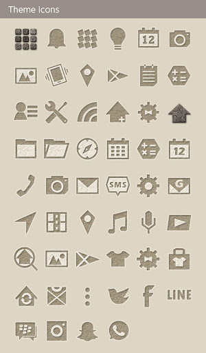Japanese Wallpaper Zen Theme 1.0.0 Windows u7528 4