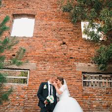 Wedding photographer Oleg Ligalayz (ligalayz). Photo of 05.11.2015