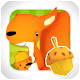 Forestpals Autumn APK