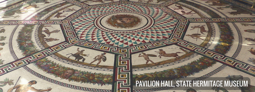 Pavilion Hall, State Hermitage Museum.png