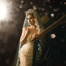 Wedding photographer Carlos Montaner (carlosdigital). Photo of 06.01.2019