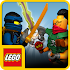 LEGO® Ninjago: Skybound v3.0.625 (Mod Money)
