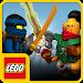 LEGO® Ninjago™: Skybound icon
