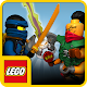 LEGO® Ninjago™: Skybound (game)