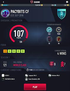 PACYBITS FUT 19 Mod