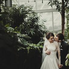 Wedding photographer Elena Vertinskaya (wertinscaja). Photo of 05.05.2015