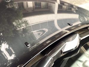 Eクラス ステーションワゴン W124 '95 E320T LTDのカスタム事例画像 oti124さんの2019年07月15日14:43の投稿