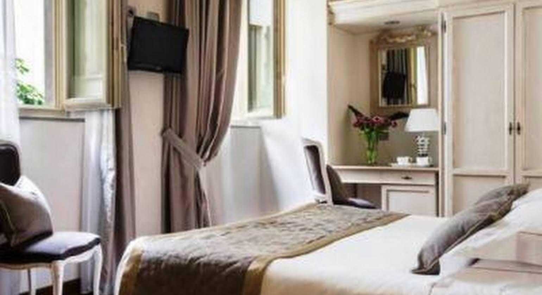 Hotel Art Atelier