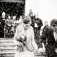 Wedding photographer Alexandra Lipkova (lipkova). Photo of 24.02.2014