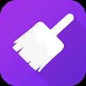 Empty Folder Cleaner - Delete Empty Folders icon