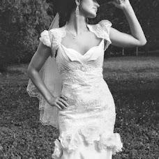 Wedding photographer Andrey Kontra (andrewcontra). Photo of 15.08.2014