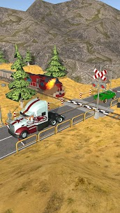 Tug of war Apk Download For Android and Iphone 2