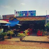 Hotel Ronita Paratha photo 2
