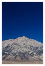 Photo: Eastern Sierras-20120715-120
