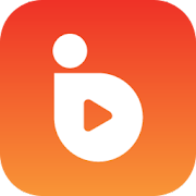 Bindaas - Ye Hai Asli Entertainment