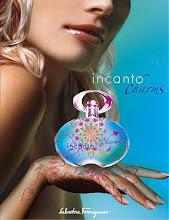 Photo: Wholesale cosmetics http://www.perfume.com.tw/skincare/