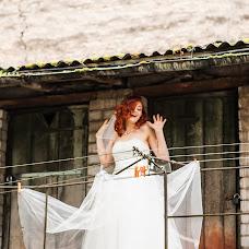 Wedding photographer Bendeguz Szlavik (szlavik). Photo of 28.06.2015