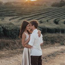 Wedding photographer Darya Lugovaya (lugovaya). Photo of 16.07.2018