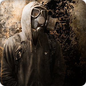 Download Gas Mask Wallpapers Hd 22 Apk 223mb For