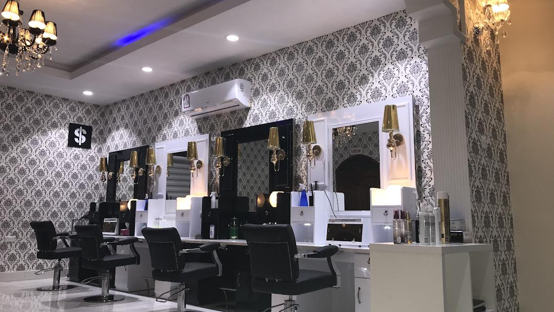 Starting A Beauty Salon